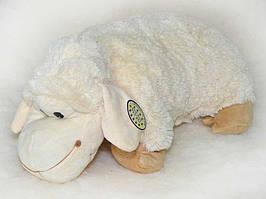 Подушка Ягненок, большая