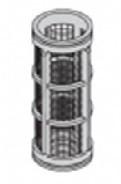 Сітка в фільтр Geoline С00100017