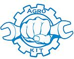Agro-Kit