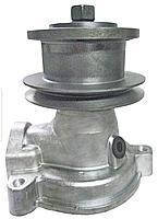 Насос водяной МТЗ-80 Д-240  240-1307010А-02