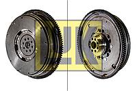 Маховик VW (производитель Luk) 415 0094 10