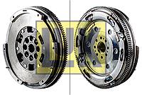 Маховик VW (производитель Luk) 415 0191 10