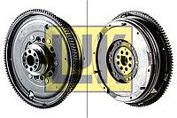 Маховик VW (Производство Luk) 415 0208 10