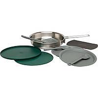 Походный набор посуды для жарки Stanley Adventure ST-10-02658-002, фото 1