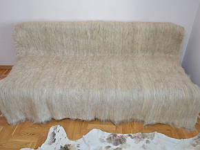 Карпатский плед 2,2х1,85 м, 32, фото 2