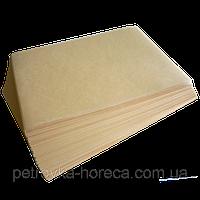 Бумага упаковочная крафт 450*340мм 1000шт (1085)