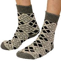 Мужские носки, 11