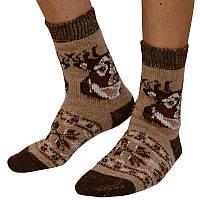 Мужские носки, 31