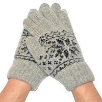 Мужские зимние перчатки 13, фото 1