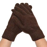Мужские перчатки, зимние 03, фото 1