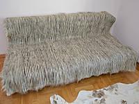Карпатский плед 2х1,5 м, 05, фото 1