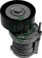 Планка натяжная VW (производитель Ina) 534 0123 20