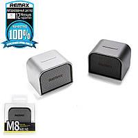Bluetooth колонка Remax RB-M8 Mini