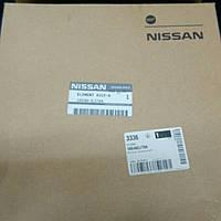 Фильтр воздушный NISSAN, INFINITI