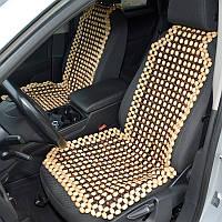Деревянные автомассажеры Б04