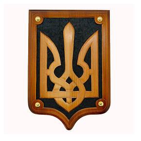 Герб Украины 02, фото 2