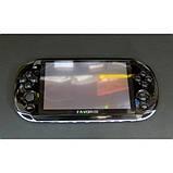 Игровая приставка Favorite G18N Android, фото 2