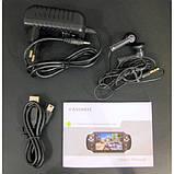 Игровая приставка Favorite G18N Android, фото 3