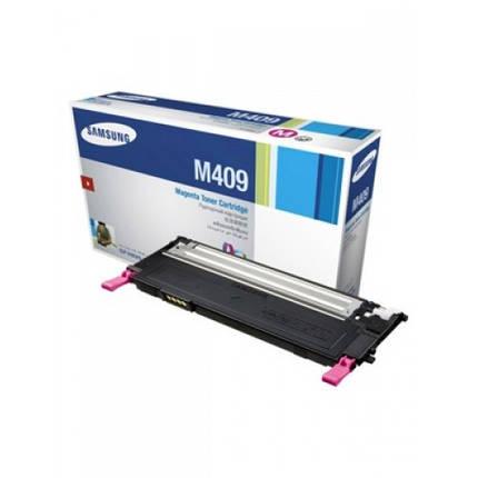 Картридж Samsung CLP-310/ N, CLP-315/ W, CLX-3170FN, CLX-3175/ N/ FN/ FW magenta, фото 2