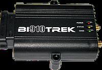 GPS термінал BI 910 TREK