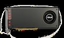 "Видеокарта Asus RX480 8GB Gaming GDDR5 ""Over-Stock"", фото 3"