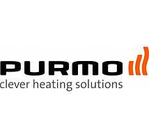 Стальные радиаторы PURMO, Финляндия - Польша