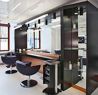 Мебель для салона красоты