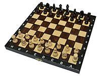 """Шахматы, """"Роял мини"""", """"Royal Mini"""" (27х27см.)"""