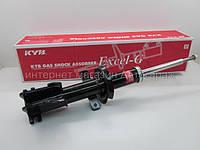 Амортизатор передний Рено Трафик 2001> KAYABA - 335803