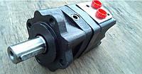 Гидромотор МГП-250