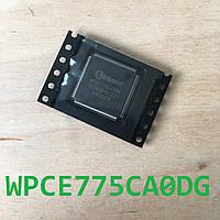 Микросхема WPCE775CA0DG