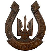 Герб Украины 05, фото 1