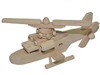 Вертолет, фото 1