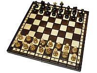 "Шахматы , ""Королевские средние"", ""Medium Kings"" (35х35см.)"