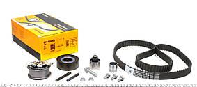 Комплект ГРМ VW T5 / Caddy / Crafter 1.6TDI-2.0TDI 09-