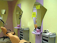 Кресла для салона красоты