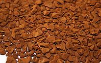Кофе  на развес растворимый Сocam / Кокам  (Бразилия) 0.5 кг.