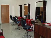 Мебель комплеты для салона красоты