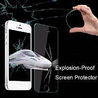 Стекла защитные для смартфонов