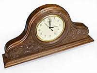 """Часы """"Гуцульщина"""", фото 1"""