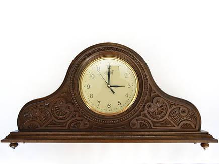 """Часы """"Гуцульщина"""", фото 2"""