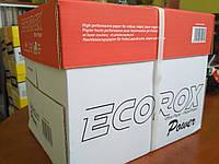 Продам офисную бумагу Ecorox А4 75 г/м2