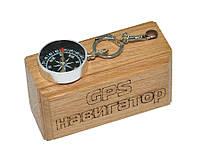 GPS навигатор (прикол), фото 1