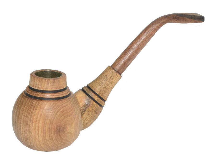 Трубка для курения 11