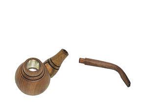Трубка для курения 11, фото 2