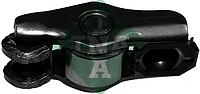 Коромысло клапана FIAT DUCATO 2.0JTD (02-) (производитель Ina) 422 0002 10