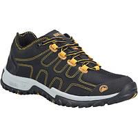 Мужские зимние ботинки berg outdoor Wombat р-41