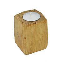 Подсвечник для чайной свечи 06