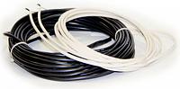 Система снеготаяния Woks 23, мощность 990 Вт / длина 44 м / одножильный кабель