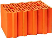 Подібності та відмінності блоків з теплою кераміки